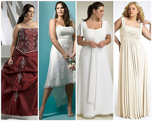 Tips For Buying Plus Size Dresses For Women Lihoradka