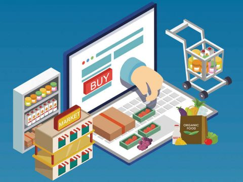 Significance of opting for online shopping