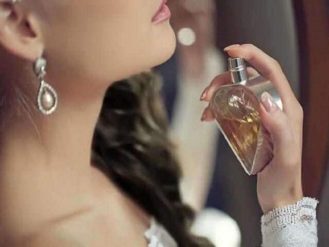 FAQs About Perfumes